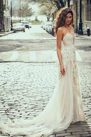 robe de mariã e boheme les 25 meilleures idées de la catégorie robe de cérémonie femme
