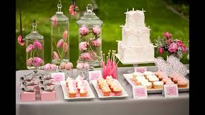 Baby Shower Centerpieces by Simple Baby Shower Decoration Ideas Partydecorations4 Baby