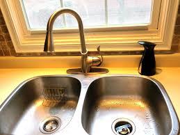 sink u0026 faucet mesmerizing moen kitchen faucet soap dispenser