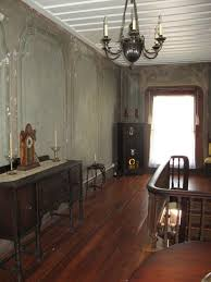 antebellum home interiors william simmons plantation photos william s simmons plantation