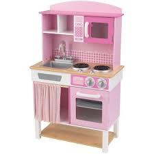 cuisine en bois enfant pas cher cuisine enfant pas cher
