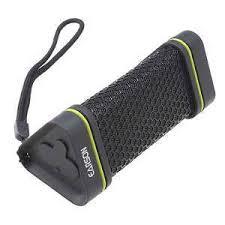 Wireless Outdoor Patio Speakers Outdoor Speakers Wireless Bluetooth Rock Yamaha Ebay