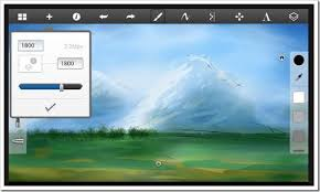 how to find the best sketching apps for tablets and smartphones