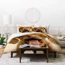 create your own custom duvet cover deny designs