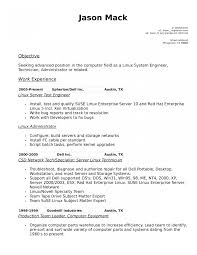 pharmacy technician resume exle healthcare resume pharmacy technician resumes pharmacist