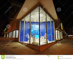best buy store in washington dc editorial stock photo image
