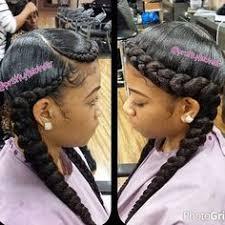 ghana woman hair cut ghana cornrow braids for black women 2016 google search