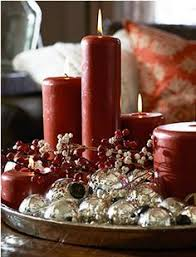 Decor For Coffee Table Holiday Table Decor Ideas Christmas Table Decorations