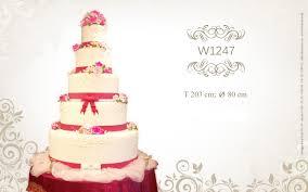 wedding cake jakarta wedding cake b libra cakelibra cake