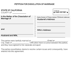 employment separation agreement template california professional