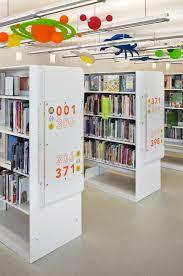 children u0027s library discovery center lhsa dp
