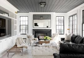 White Leather Living Room Ideas by Shop Room Ideas Cheap Home Decor Trending Ideas