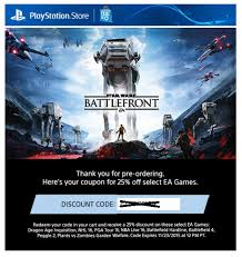playstation store coupon code u2013 xanapus lair
