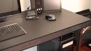 Kickstarter Gaming Desk Gamers Paradise Kickstarter