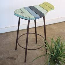 Patio Bar Chairs Patio Barstools Joss