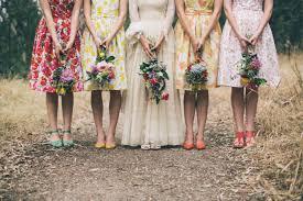pintrest trends pinterest 2017 wedding fashion trends