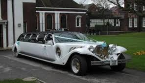 location limousine mariage location limousine mariage pas cher mariage