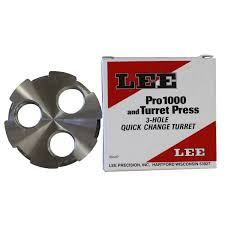 amazon com lee precision 3 hole turret gunsmithing tools and
