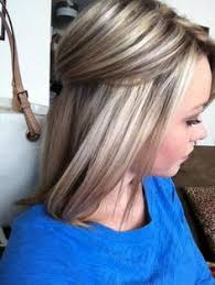 long bob hairstyles with low lights hair color ideas with highlights and lowlights google search