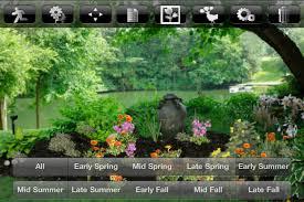 garden of eden landscape design app inspirations and celebrations