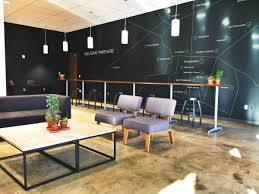 Home Decor Market Trends by Simple Office Furniture Philadelphia Home Decor Color Trends Top