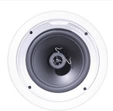 in ceiling speakers ceiling speakers crutchfield
