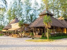 Peter Pan S Home by Best Price On Peter Pan Resort In Koh Kood Reviews