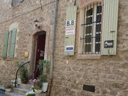 chambre d hote villefranche chambre d hôtes l ancienne poste à villefranche de conflent