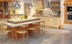 kitchen design courses online simple kitchen design simple kitchen designs for indian homes