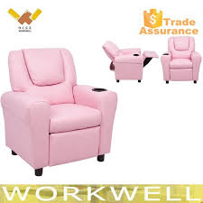 kids recliner sofa workwell kids rocking sofa kids rocking chair lazy boy sofa buy