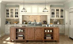 Pre Owned Kitchen Cabinets For Sale Kitchen Cabinets Brick Nj Full Image For Used Kitchen Cabinets For
