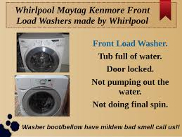 Clothes Dryer Troubleshooting Kenmore Mike D U0027s Washer And Dryer Repair Raleigh Clayton Garner Nc
