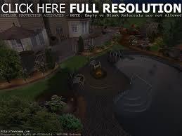 backyard design software download home outdoor decoration