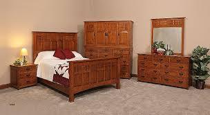 mission style bedroom set bedroom furniture mission style bedroom furniture plans lovely