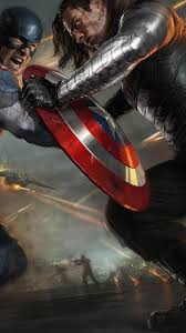 wallpaper captain america samsung captain america the winter soldier captain america movies bucky