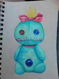 rag doll scrump by ncdrums55 on deviantart