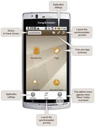 onenote app for android mobilenoter android application help