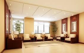 Hall Decoration Ideas Home Hall Design Photos Living Room Interior Design Home Interior