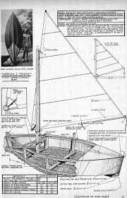 Free Classic Wood Boat Plans by Image013 Jpg