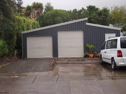 Garage Plans With Apartments Above Apartments Garage With Studio Metal Garage Designs Best Pole