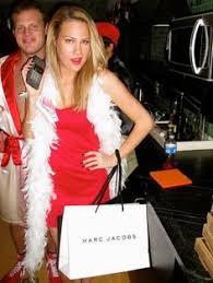 Clueless Halloween Costume Jennifer Morrison Cher Horowitz Clueless Halloween Costume
