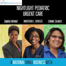 night light urgent care nightlight pediatric nightlightped twitter