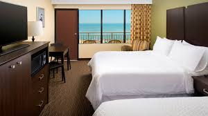 Virginia Beach 2 Bedroom Suites Virginia Beach Accommodations Four Points By Sheraton Virginia