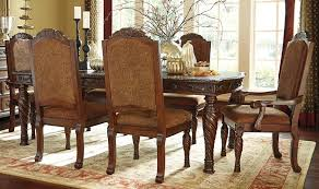 old world dining room tables dining sets formal