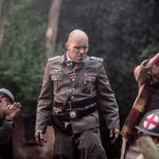 a christmas truce 2016 rotten tomatoes