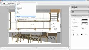 sketchup layout and scrapbooks youtube