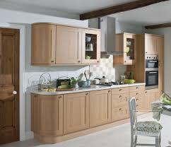 small kitchen design ideas uk small kitchen design ideas uk boncville