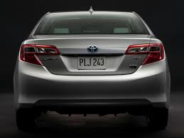 2013 toyota camry hybrid le excellent 2013 toyota camry toyota camry hybrid on cars