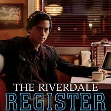 the riverdale register a riverdale recap