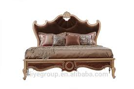 indian double bed designs indian double bed designs suppliers and